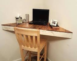 desk desk corner sleeve studio desk in corner computer desk corner workstation floating corner desk