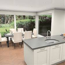 fitted kitchens designs. CAD Kitchen Designs Fitted Kitchens