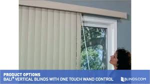 window blinds window blinds cord home decorators collection
