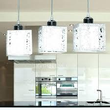 cool rectangular pendant light unusual rectangular pendant light lighting r rectangle lights large rectangular pendant light cool rectangular pendant