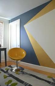 kids bedroom paint designs. Painting Designs For Kids Impressive Bedroom Or Wall Paint .