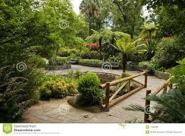 free garden landscape pictures