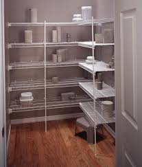 wire walk in closet ideas. Brilliant Ideas Closet Wire Shelving Ideas Inside Walk In O