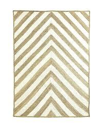 round chevron rug small size of white chevron pattern jute rugs for floor decoration ideas round round chevron rug