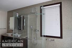 blinds for bathroom window. Best Bathroom Window Blinds With Waterproof Ideas For