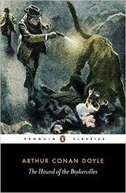 amazon fr the hound of the baskervilles arthur conan doyle  amazon fr the hound of the baskervilles arthur conan doyle livres