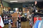 Kimbeland-Country-Club-Jackson-Missouri-5 - Missouri Golf Tour