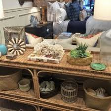 home decor shopping berbere world imports los angeles angeles