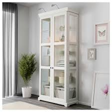 ikea stockholm glass door cabinet images doors design modern