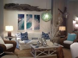 coastal lighting coastal style blog. Coastal Furniture Store Boca Raton Florida With Beach House Style Regard To Decorations 2 Lighting Blog