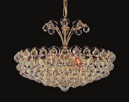 unique light fixtures chandeliers