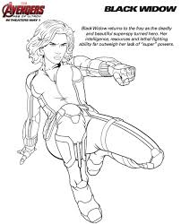Printable drawings and coloring pages. Free Marvel Avengers Coloring Pages The Typical Mom