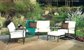 fresh patio furniture phoenix for patio furniture s phoenix outdoor furniture phoenix area patio furniture s