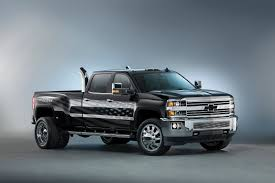 2018 chevrolet dually. plain dually blocking ads can be devastating to sites you love and result in people  losing their jobs negatively affect the quality of content for 2018 chevrolet dually e