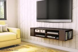 tv furniture ideas. Home Design : Furniture Cute Floating Tv Stand For Ideas With Pertaining To 87 A