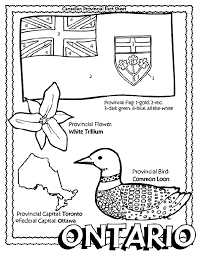 Small Picture no6 caribbean green coloring page best 20 crayola coloring pages