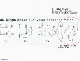 220 3 wire fan motor wiring diagram hard start capacitor wiring how to wire a ceiling fan to a wall switch at Ceiling Fan Wiring Diagram Single Switch