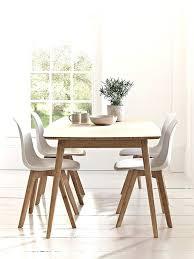 nordic style furniture. Imposing Decoration Scandi Style Furniture Nordic Dining Room Table Best .