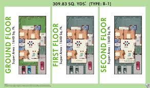 oval office layout. Oval Office Layout. 1 707956bigwh Fp B1n5 Floor Plan Of The White House M2k India Layout W