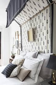 DIY Bed Canopy – Design*Sponge