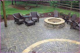 simple patio designs with pavers. Simple Backyard Designs Paver Patio Design With Pavers T