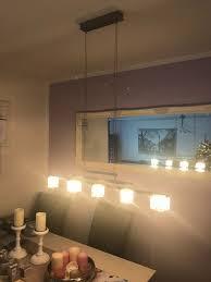 Hängelampe Esszimmerlampe In 71083 Herrenberg Für 4000