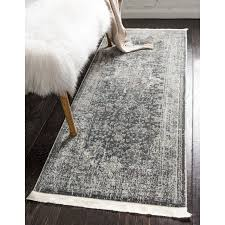 area rugs san go awesome bungalow rose lonerock dark gray area rug reviews wamconvention