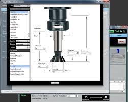 Cnc Feeds And Speeds Chart Awesome 2 Free Online Feed Rate Calculators Mill Lathe