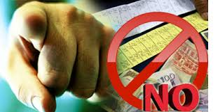 Image result for Illegal-Gambling