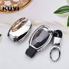 <b>Best</b> value Benz Key Case <b>Tpu</b> – <b>Great</b> deals on Benz Key Case ...