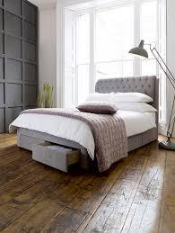 funky bedroom furniture ireland. beds \u0026 bed frames funky bedroom furniture ireland
