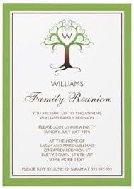 free reunion invitation templates bbddaecedfb family reunion invitations surma family reunion