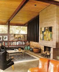 best 25 midcentury fireplaces ideas on midcentury modern fireplace midcentury kitchen fixtureid century chair