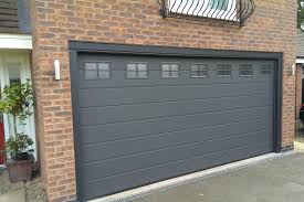 are electric garage doors the perfect purchase