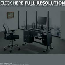 home office furniture ct ct. Stamford Office Furniture Home Ct Pedestal Best . C