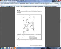 wiring diagrams freightliner fl70 the wiring diagram 1999 freightliner fuse box 1999 wiring diagrams for car or wiring diagram