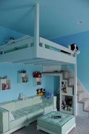 blue bedroom decorating ideas for teenage girls. Trendy Blue Girls Bedroom Design Ideas For You Decorating Teenage O