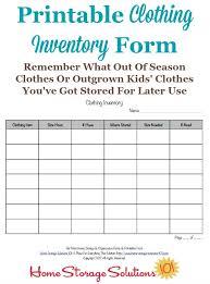 Clothing Inventory Spreadsheet Clothing Inventory Spreadsheet Popular Spreadsheet For Mac Debt