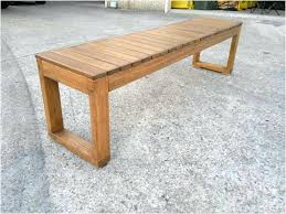 wood bench seat bench wood bench seat with storage build l shaped very popular bench wood wood bench seat
