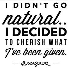 Natural Black Beauty Quotes Best of TOP 24 NATURAL HAIR QUOTES TO INSPIRE YOU