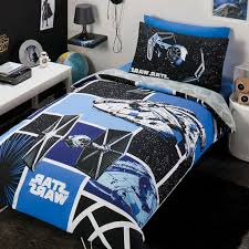 star wars bedding for kids at target