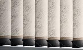 fabric vertical blinds.  Vertical PVCFabric Vertical Blinds  Sunflex Nigeria To Fabric V
