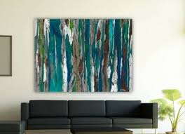 10 best of oversized canvas wall art with regard to cheap large decor 19 on oversized canvas wall art cheap with oversized wall art large canvas cheap youtube within plans 8