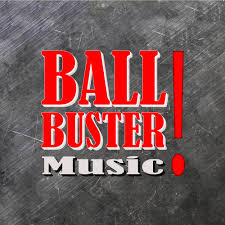 ballbuster exclusive interview razorfist ballbuster even your non metal videos there s different music being played during the opening closing of each one and i think you pick out some of
