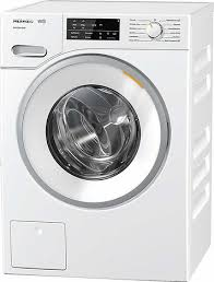 miele washer dryer combo. Interesting Miele Miele Compact Washer And Dryer To Combo
