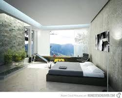 Nice Bedroom Ideas For Bachelors Bedroom Cool Bachelor Bedroom Ideas Bachelor  Bedroom Ideas On A Budget . Bedroom Ideas For Bachelors ...