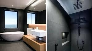 bathroom designs 2014.  Designs Award Winning Bathroom Designs Other Special Features Of The  Include Contemporary Black   On Bathroom Designs 2014
