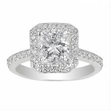 Diamond Wedding Rings Prices Wedding Ideas Wedding Rings With Prices