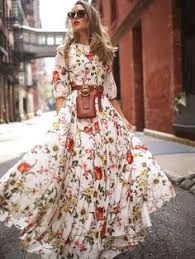 945 Best My Style images in 2019 | Cute dresses, Party Dress, Cute ...