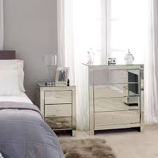 white furniture bedrooms. Bedroom Modern Couches Ideas Furniture Set Decoration Simple White Bedrooms